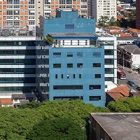 Hospital do GRAAC
