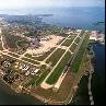 Aeroporto Galeão terá soluções Wellcare
