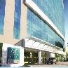 AC Hotel Barra da Tijuca by Marriott terá soluções Wellcare