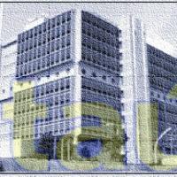 Banco Itaú -CTO- Centro Técnico Operacional -São Paulo