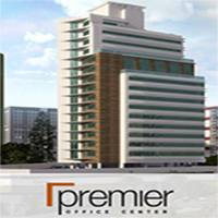 Premier Office Center