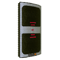 WXS-RDR22E