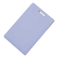 IDCARD Clamshell