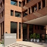 Prime Office Park terá soluções Wellcare