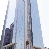 Edifício Pinheiros Business