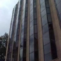 Mark Building
