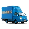 Braspress contrata soluções Wellcare