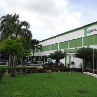 IFPB – Instituto Federal de Educação, Ciência e Tecnologia da Paraíba