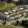 Panamérica Park entra na 2ª Fase