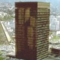 Banco Nacional de Desenvolvimento Econômico e Social (BNDES)– EDSERJ – SEDE – Rio de Janeiro-RJ