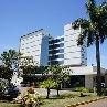 Unimed Campo Grande amplia soluções Wellcare