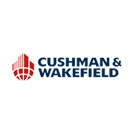 Cushmann
