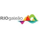 RIOgaleão
