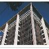 Edifício sede do BDMG terá controle de acesso da Wellcare