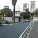 Edifícios São José e Santo Antônio - 01