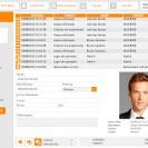 Software de Controle de Acesso W-Access - 05