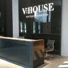 V House – Construtora Rocontec - 02