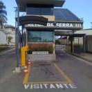 Condomínio Altos da Serra III - 03