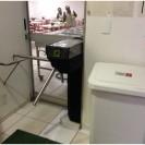 Hospital dos Fornecedores de Cana de Piracicaba - 02