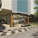 Vistamar Premium Offices - 01