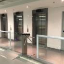 Edifício Pinheiros Business - 02