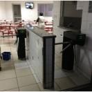 Hospital dos Fornecedores de Cana de Piracicaba - 03