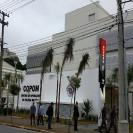 Centro de Operações da Polícia Militar (COPOM) - 02
