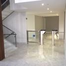 Edifício Angélica Business - 01